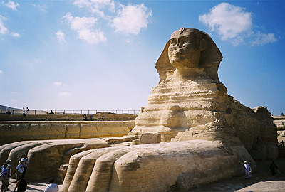埃及斯芬克斯.jpg