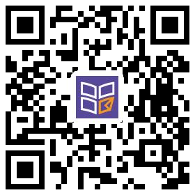 结课仪式免费报名二维码.png