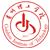 贵州理工学院慕课平台