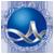 河北科技大学慕课平台
