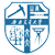 西南交通大学经济管理学院慕课平台